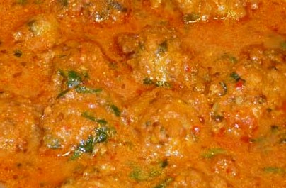 Cabbage_Kofta