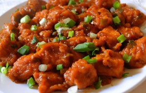 chicken_munchurian