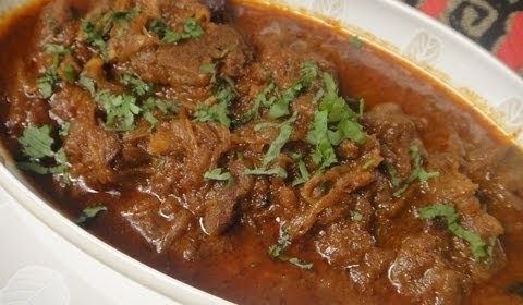 mutton_do_pyaza
