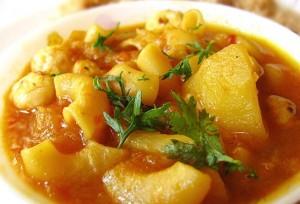 macroni_potato