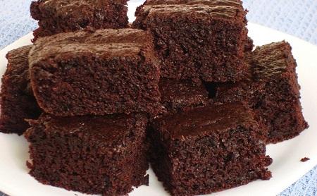 eggless-chocolatecake
