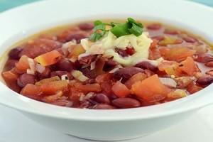 salsa_bean_soup