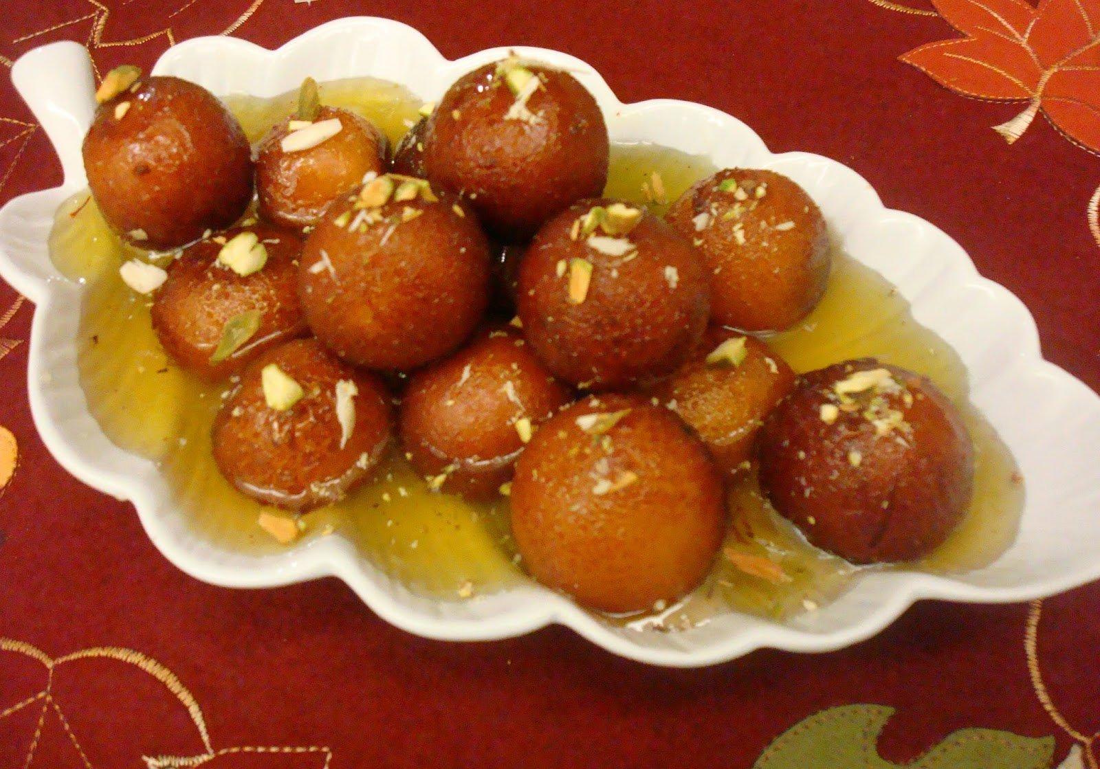 gulab_jamun_recipe4kitchen